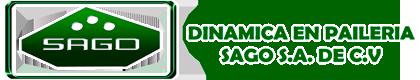 Dinámica en Pailería SAGO